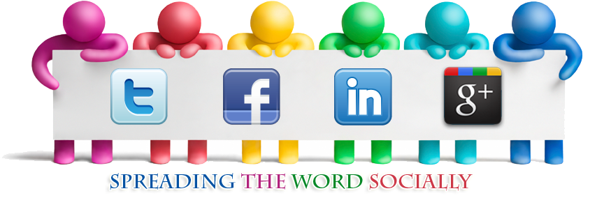 social-media-marketing-Medford Oregon