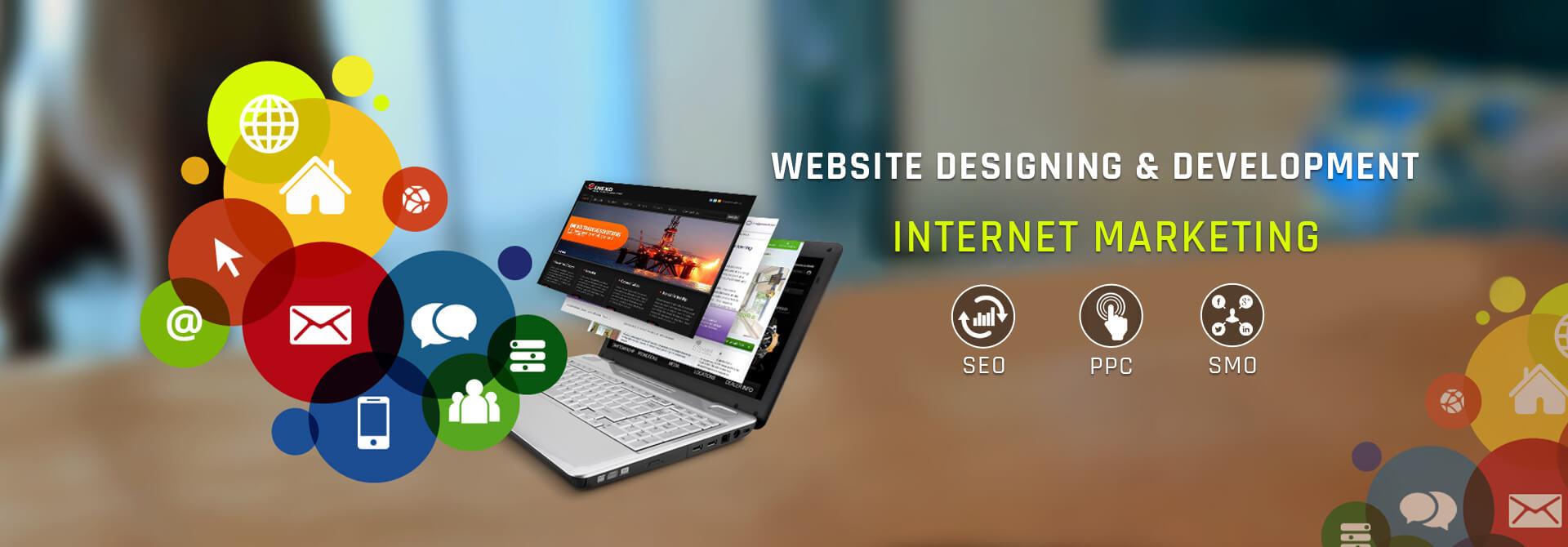 Web-Design-and-Development-Medford